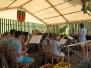 Lindenfest Behlingen 2017